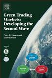 Green Trading Markets 9780080446950