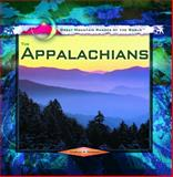The Appalachians, Charles W. Maynard, 082396695X