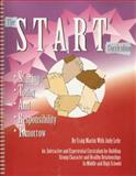 The Start Curriculum, Craig Martin and Judy Lehr, 0932796958