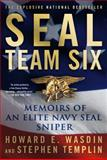SEAL Team Six, Howard E. Wasdin and Stephen Templin, 1250006953