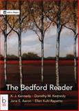 The Bedford Reader 12th Edition