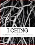 I Ching, C. Jung, 1479276952