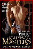 Nobody's Perfect, Kallypso Masters, 1480096954