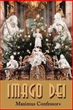Imago Dei, Maximus Confessor, 0595196950