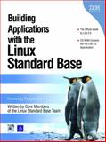 Building Applications with the Linux Standard Base 9780131456952