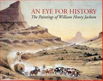 Eye for History, Dean Knudsen, 0160616956