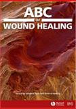ABC of Wound Healing, , 0727916955