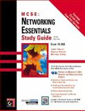 Networking Essentials Study Guide, Chellis, James, 0782126952