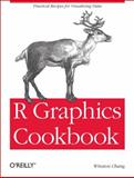 R Graphics Cookbook, Chang, Winston, 1449316956