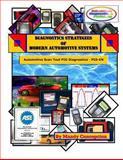 Automotive Scan Tool PID Diagnostics, Mandy Concepcion, 1466386959