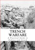 Trench Warfare, James Cole, 1481066951