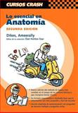 Lo Esencial en Anatomia 9788481746952