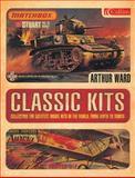 Classic Kits, Arthur Ward, 0007176953