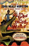 Go Gator and Muddy the Water 9780393046953