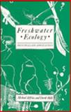 Freshwater Ecology : Principles and Applications, Jeffries, Michael and Mills, Derek, 0471946958