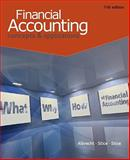 Financial Accounting, Albrecht, W. Steve and Stice, James D., 0538746955