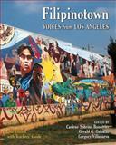 Filipinotown, Carlene Sobrino Bonnivier, 1494306956
