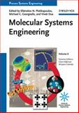 Molecular Systems Engineering, , 3527316957