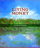 Living Monet, Doris Kutschbach, 3791346954