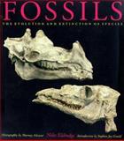 Fossils 9780691026954