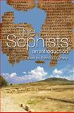 The Sophists, , 0715636952