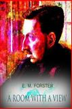A Room with a View, E. M. Forster, 1479166952