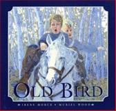 Old Bird, Irene Morck, 1550416952