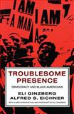 Troublesome Presence 9781560006954
