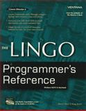 The Lingo Programmers Reference, Plant, Darrel and Smith, Doug, 1566046955