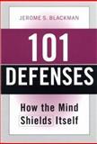 101 Defenses, Jerome S. Blackman, 0415946956