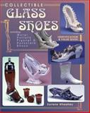 Collectible Glass Shoes, Earlene Wheatley, 0891456953
