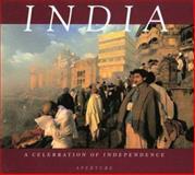 India, Aperture Foundation Inc. Staff, 0893816957
