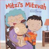 Mitzi's Mitzvah, Gloria Koster, 1467706957