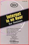 For Seniors Only, DDC Publishing Staff, 1562436953