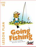 Going Fishing, SNAP! Reading, 1620466953