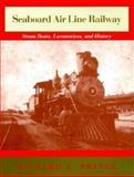 Seaboard Air Line Railway, Richard E. Prince, 0253336953