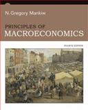 Brief Principles of Macroeconomics 4th Edition