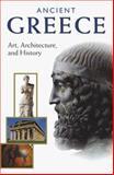 Ancient Greece, Luca Mozzati, 0892366958
