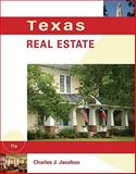 Texas Real Estate, Jacobus, Charles J., 1111426953