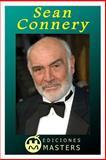 Sean Connery, Adolfo Agusti, 1492376957