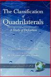 The Classification of Quadrilaterals : A Study in Definition (HC), , 1593116950