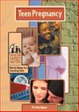 Teen Pregnancy, Michele Alpern, 0791066959
