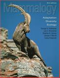 Mammalogy 3rd Edition