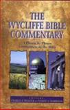 The Wycliffe Bible Commentary, , 0802496954