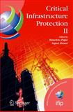 Critical Infrastructure Protection II, , 1441946950