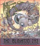 The Blighted Eye, Glenn Bray, 1606996959