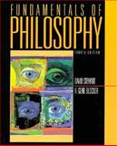 Fundamentals of Philosophy, Stewart, David and Blocker, H. Gene, 0133976963