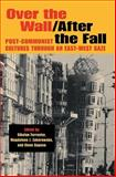 Over the Wall/After the Fall 9780253216960