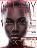 Standard Esthetics - Fundamentals 11th Edition