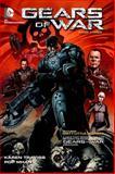 Gears of War, Karen Traviss, 1401236960